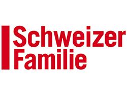 Sammeln Sie BEA-Punkte bei Schweizer Familie!