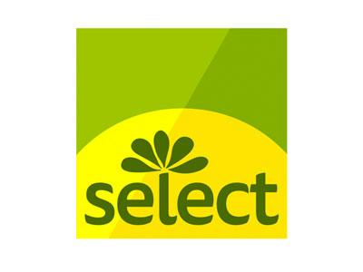 Sammeln Sie BEA-Punkte bei Select Samen!