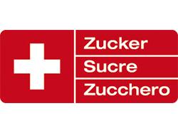Sammeln Sie BEA-Punkte bei Schweizer Zucker!