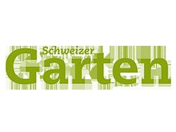 Raccogliete punti BEA con Schweizer Garten!