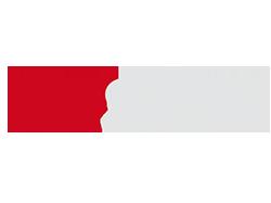 Sammeln Sie BEA-Punkte bei TV Star!