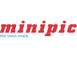 minipic