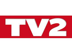 Sammeln Sie BEA-Punkte bei TV2!