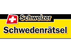 Sammeln Sie BEA-Punkte bei Schweizer Schwedenrätsel!
