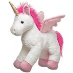 Plüscheinhorn Pegasus XL