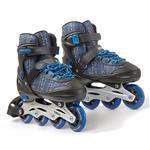 Inline Skates Gr. 29-32