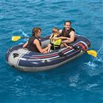 Schlauchboot Treck X2