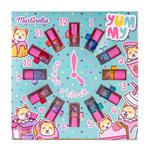 Nagellack Girlie Collection 12 Stk.