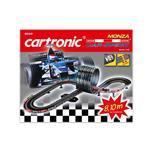Car-Speed Monza 1:43