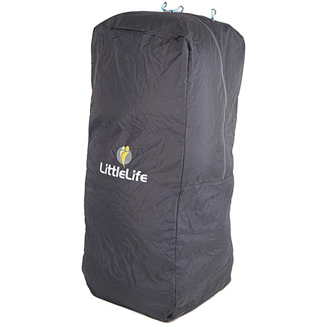 Reisetasche für Baby Rückentrage