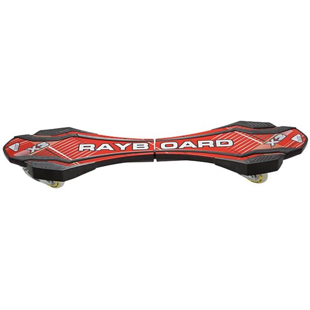 Rayboard X3