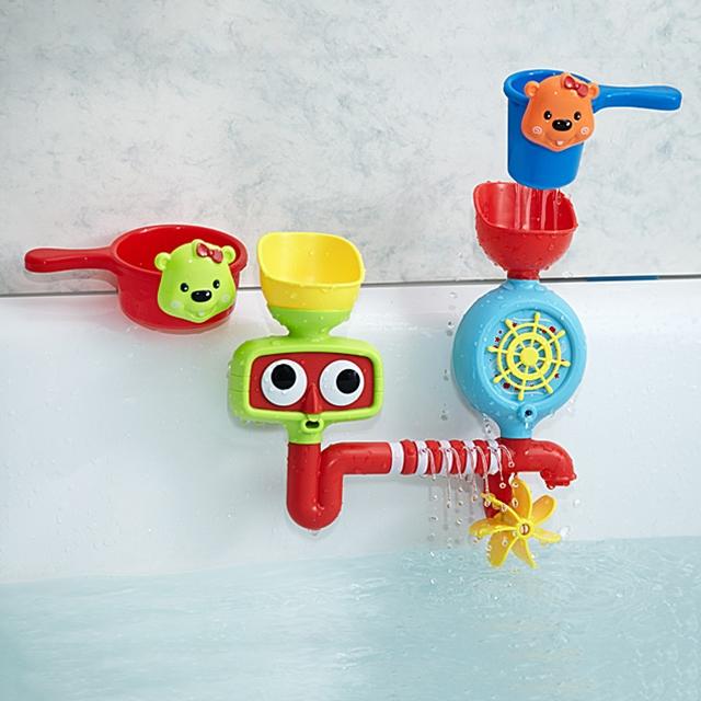 Badespielzeug Submarine