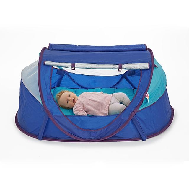 Reise Zelt Baby mit UV Schutz