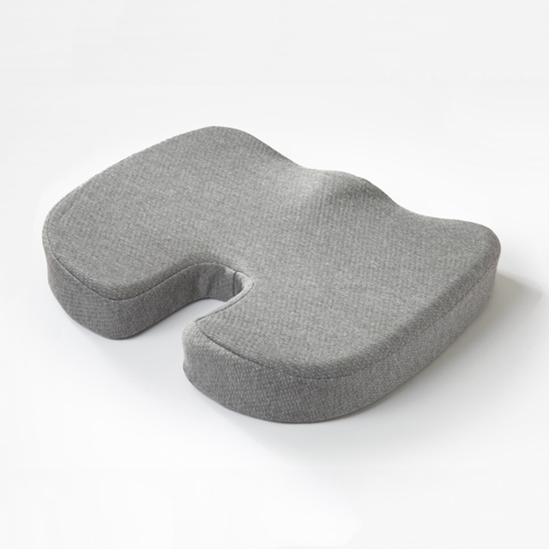 Memory Foam Orthopädische Sitzauflage