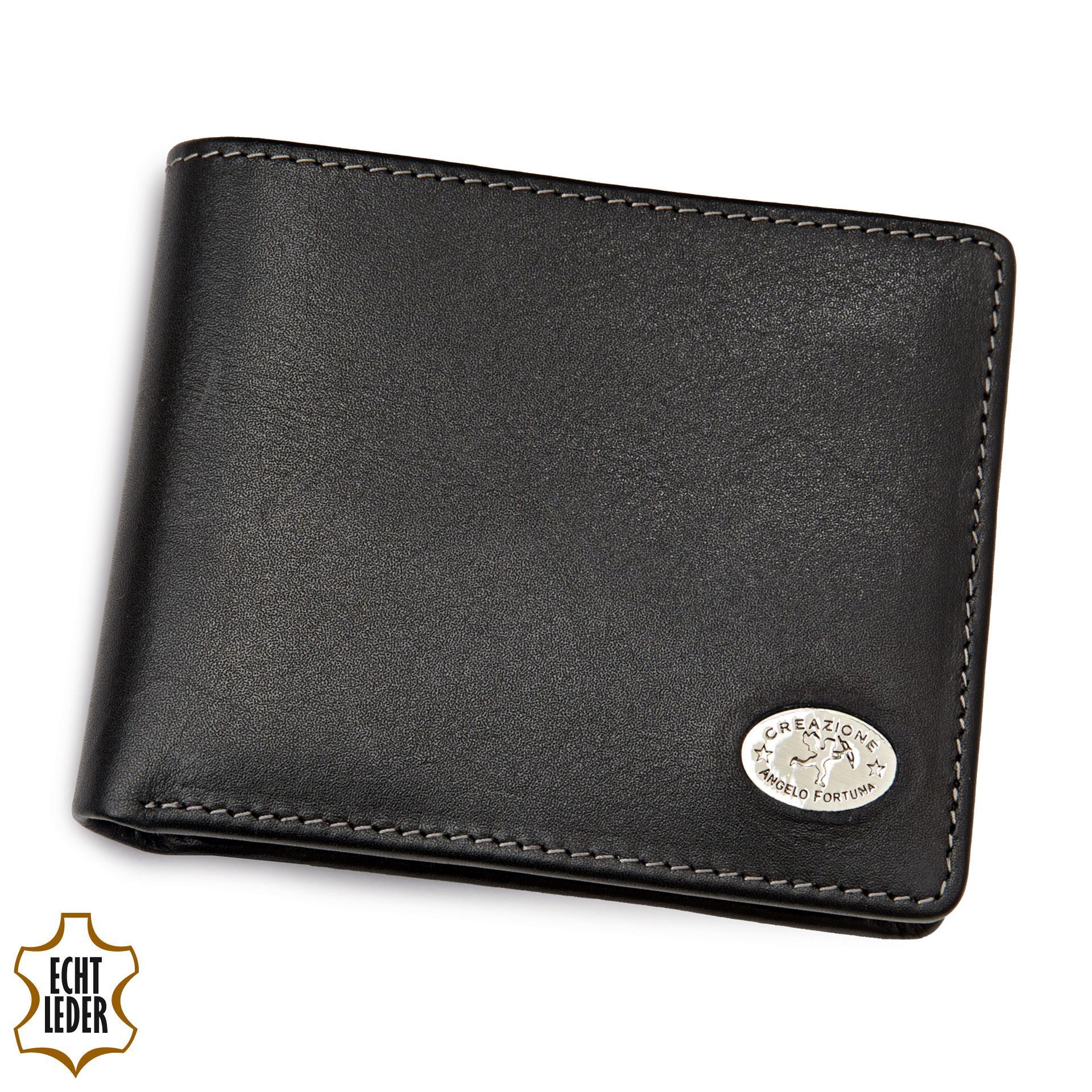 Portemonnaie Italy Classic Premium