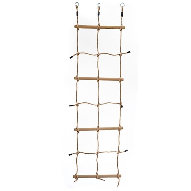 Doppel-Strickleiter Pirat, 3.2 Meter