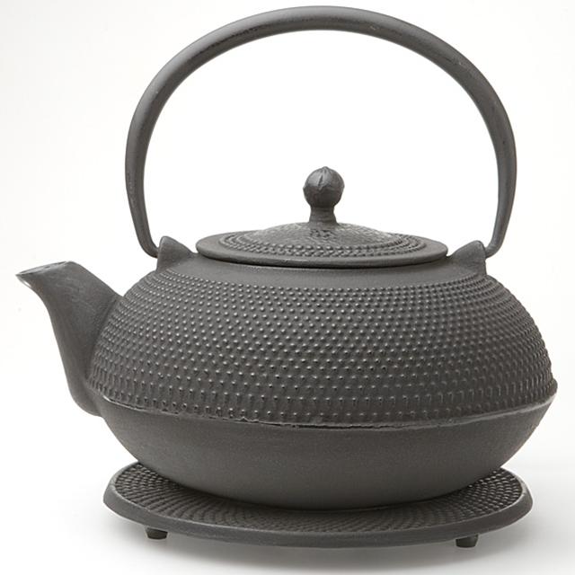 Asiatische Teekanne 1.4 L
