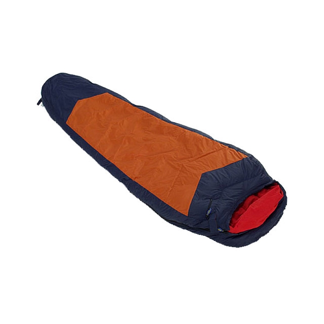 Polar-Adventure Schlafsack