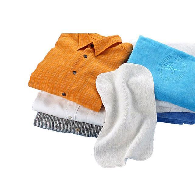 Wäsche-Schutz-Tuch 3er Set