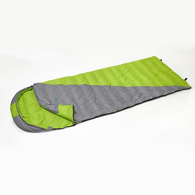Ultralight Schlafsack