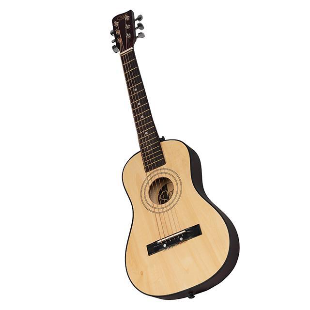 Kinder Akustik Gitarre 76 cm