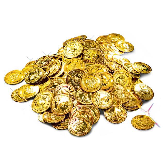 Golddukaten gross 144 Stk.