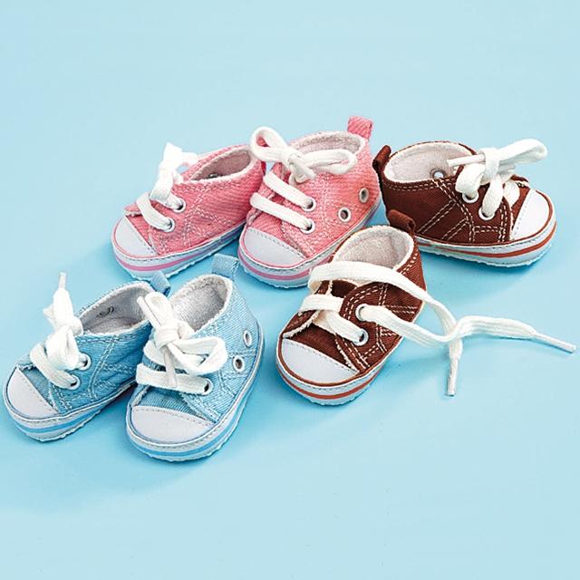 Sneakers 3er Sneakers Puppenschuhe Puppenschuhe Puppenschuhe 3er Set Bl Set Bl Sneakers 3er 80wNvmnO