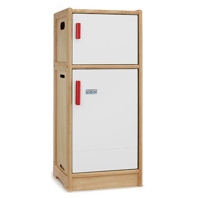 Spielküche Kühlschrank SIBIR