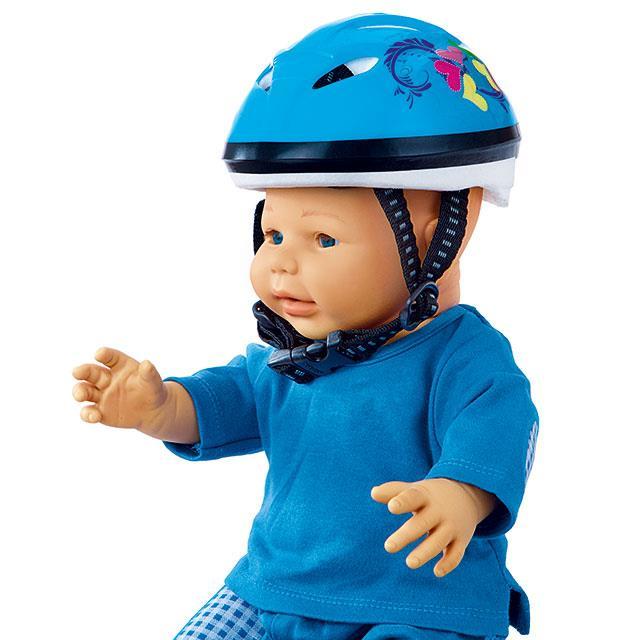 Puppenhelm