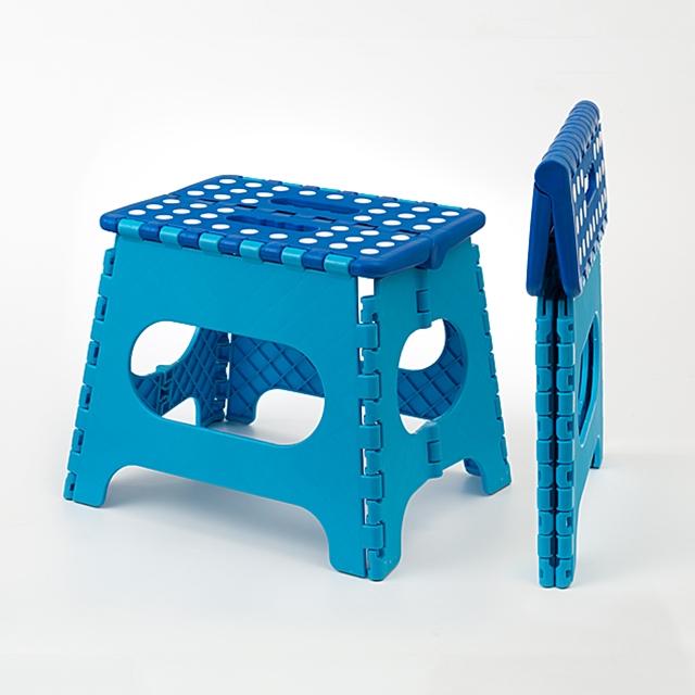 Kompakt-Klappstuhl 2er Set