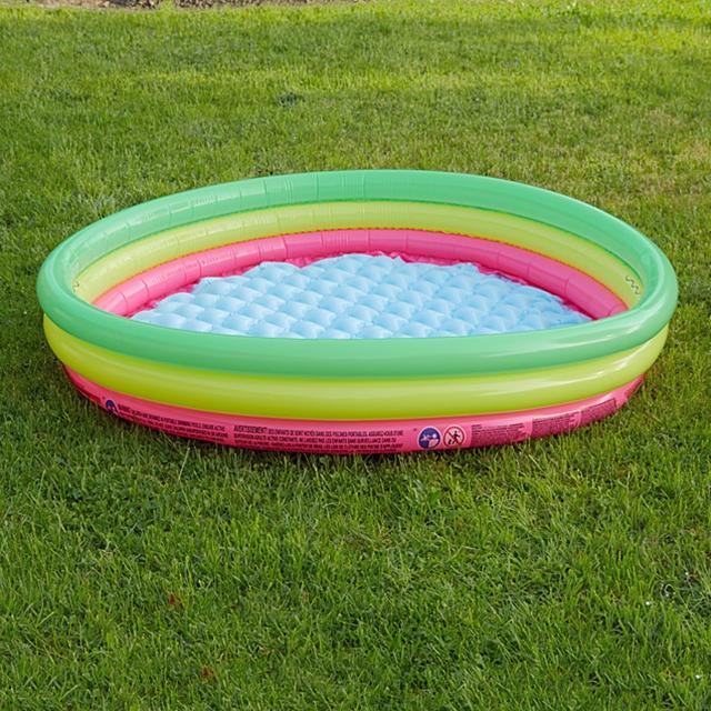 Kinderpool Aqua Fun