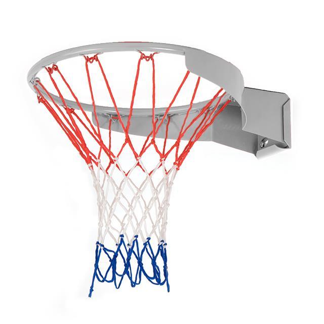 Ersatznetz für Basketballkorb Art. 5072