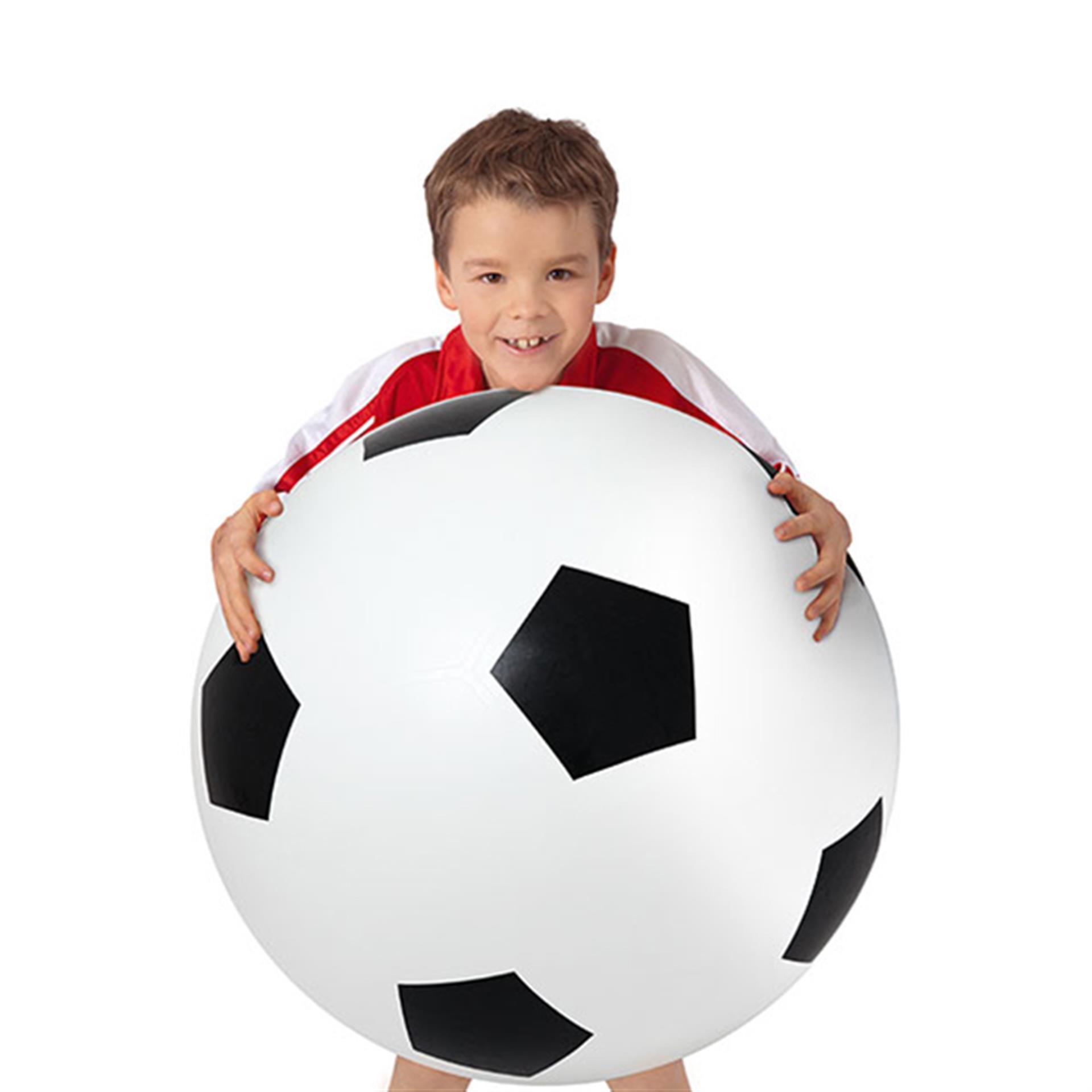 Mega Fussball 75 cm