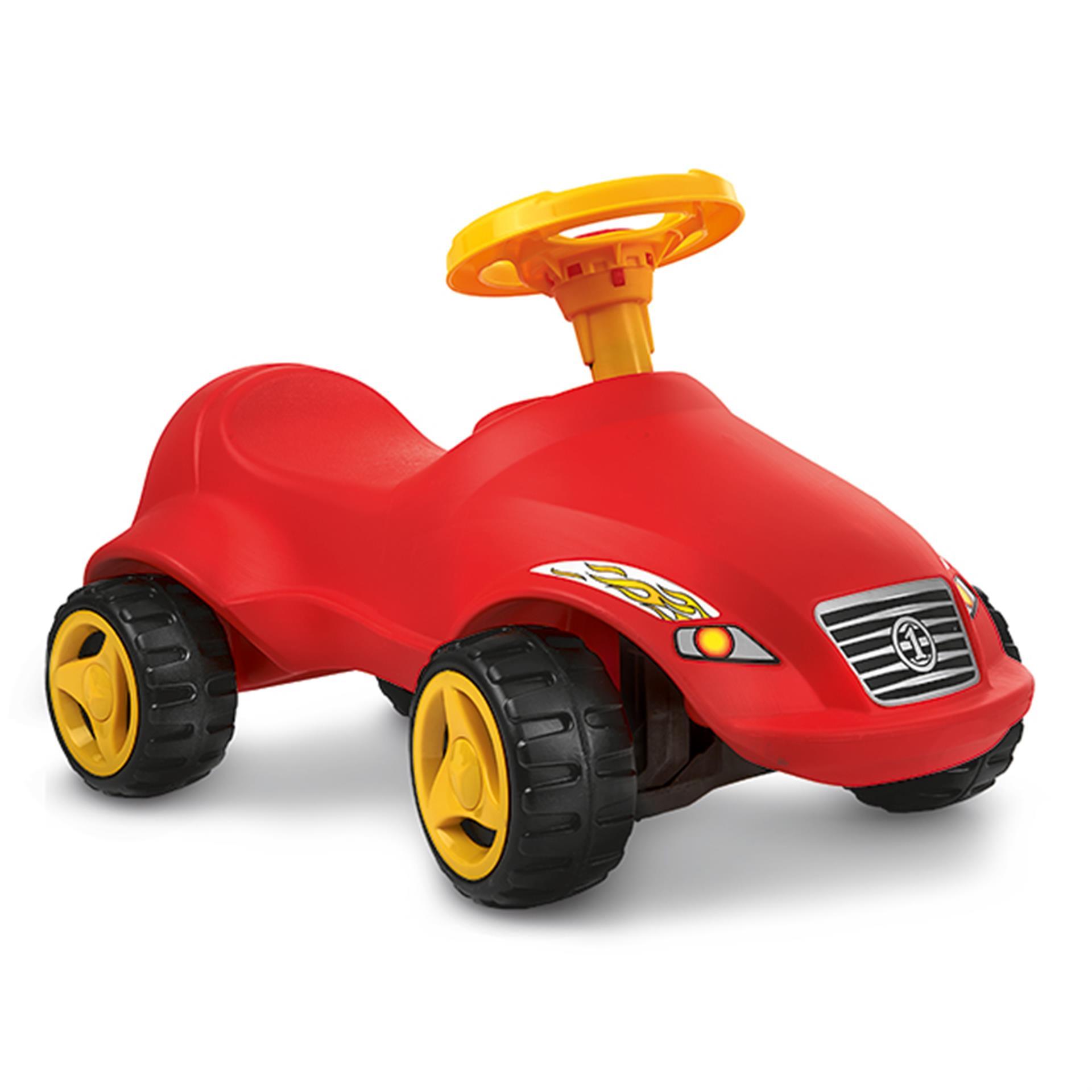 Rutschauto Buggy Racer