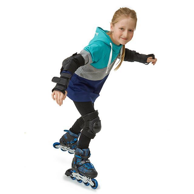 Inline Skates Gr. 33-36