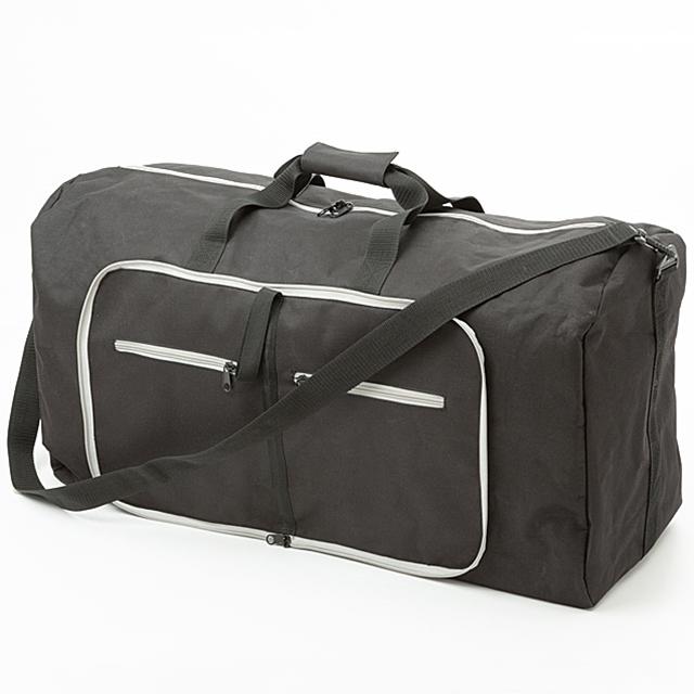 Kompakt Zusatz Reisetasche 75 L
