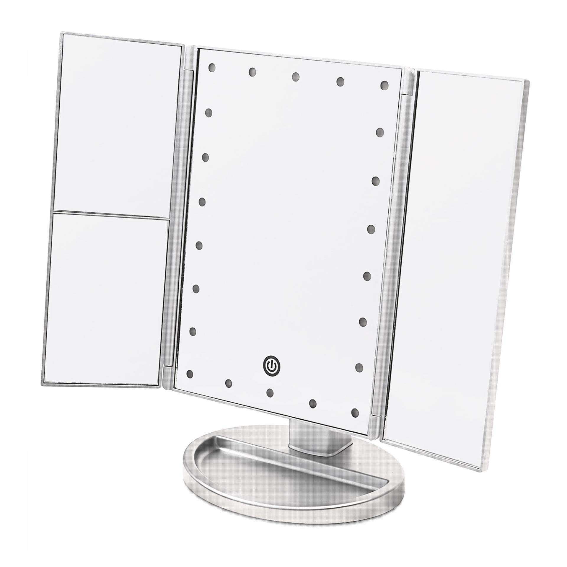 Kosmetik Spiegel LED