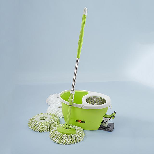 Wischmopp MAXTECH Easy Clean Classic