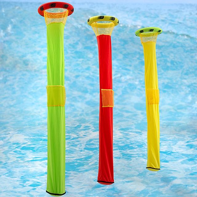 Super Dive Wasserspiel 5in1