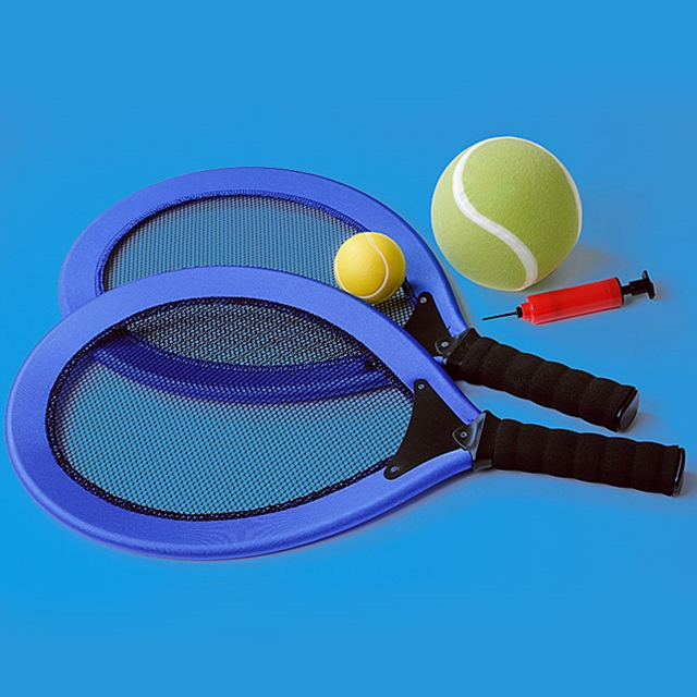Beach Racket Bag