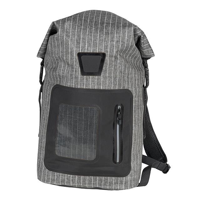 Waterproof Rucksack 23 L