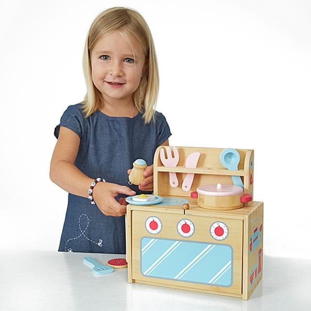 Kompakt Spielküche