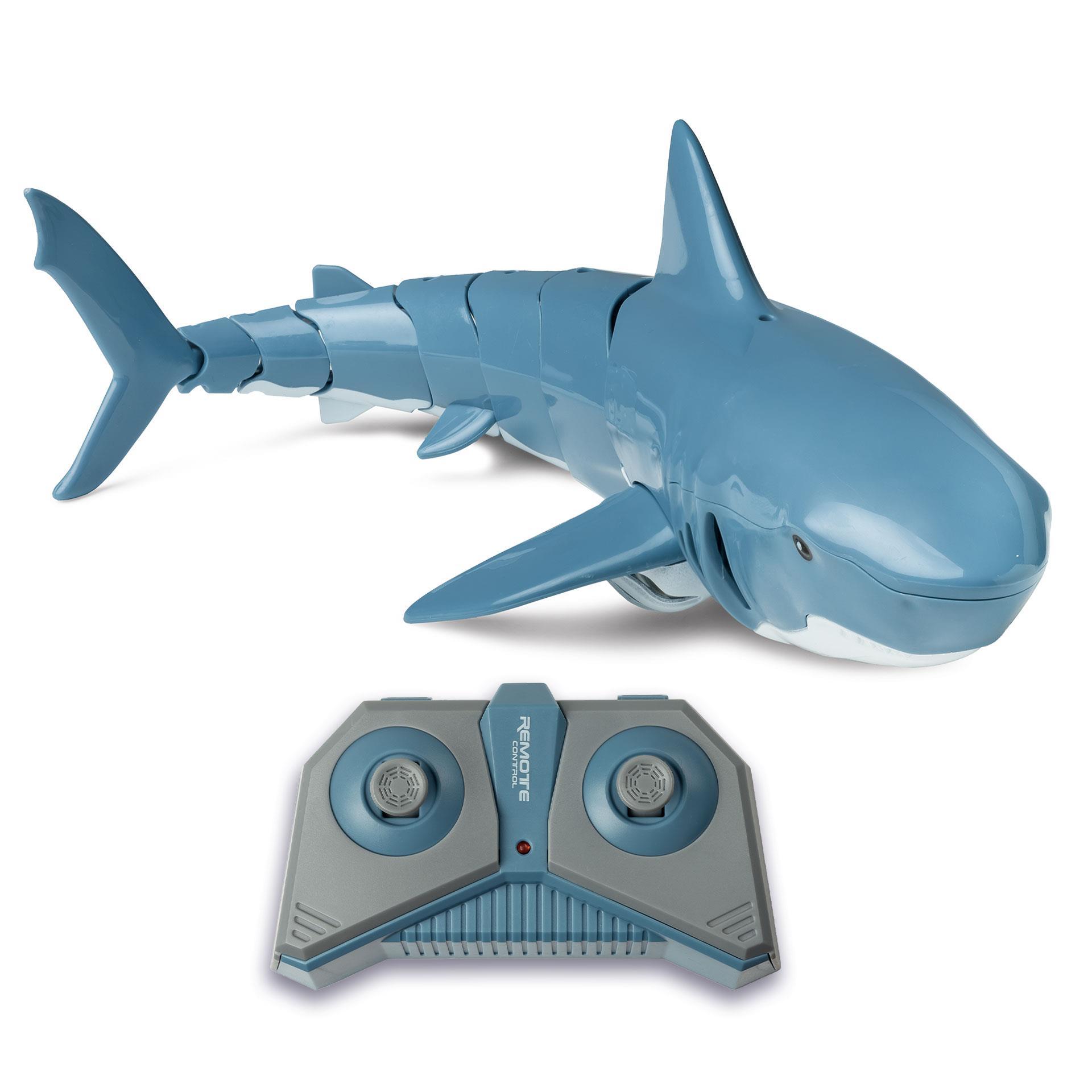 Shark Shark R/C