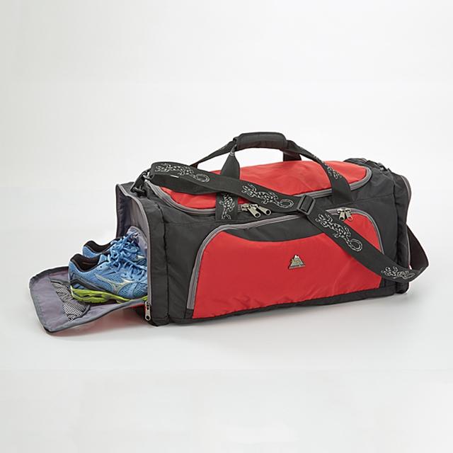 Sport- und Reisetasche Hi-End