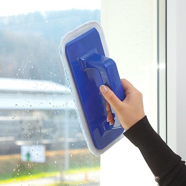 Fensterwischer Wonder Pad Super Clean