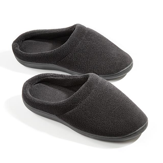 Gel-Slippers Large Gr. 41-42