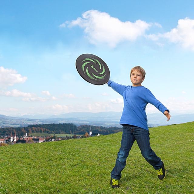 Pop-up Frisbee XXL