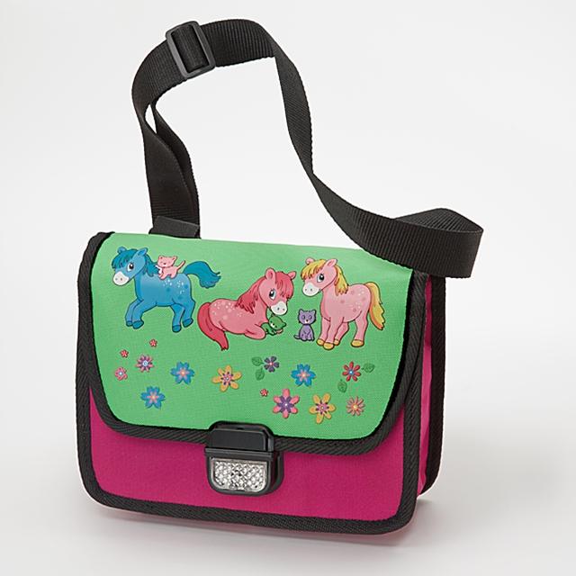 Kindergartentasche Lovely Pony