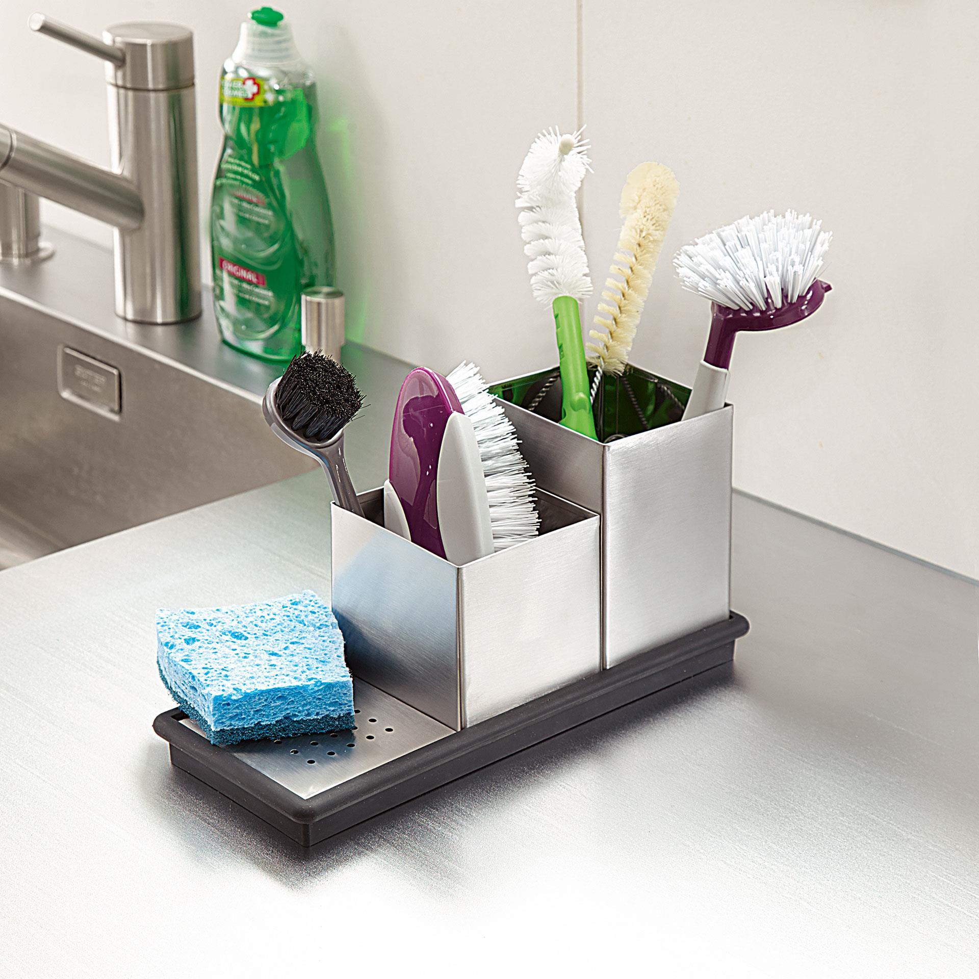 Küchen Design Organizer