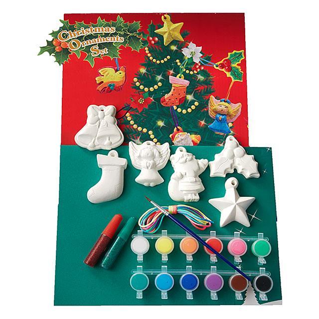 Weihnachtsbaum Dekor